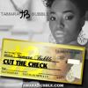 Cut The Check Mp3