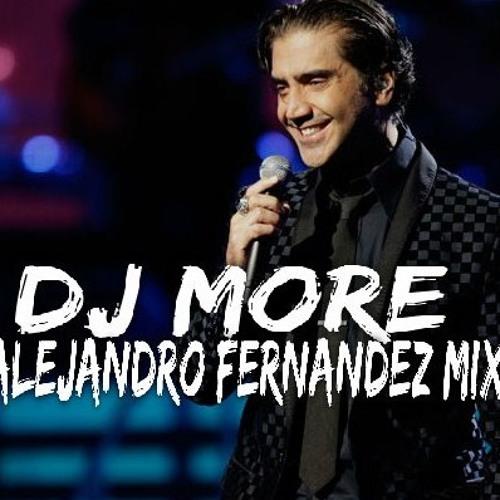Descargar alejandro fernandez mix dj more mp3 gratis for Alejandro fernandez en el jardin mp3