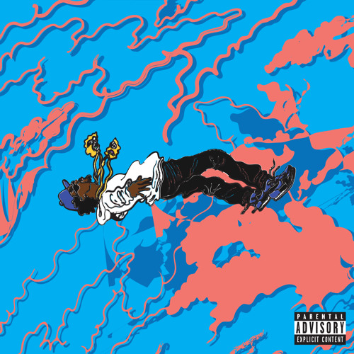 Iamsu! - Show You (Feat. 50 Cent & Jay Ant)(Prod. Jay Ant Of The Invasion)