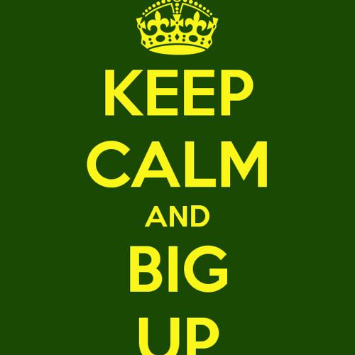 Jphelpz - Biggup King (WISEMAN REMIX) [CLIP]