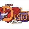 Solo Quiero - Grupo Desion 2014 [HUEHUETLA, PUEBLA]
