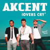 Akcent | Lovers Cry