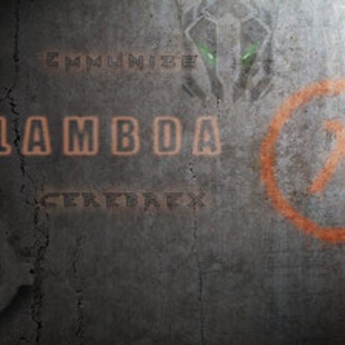 Emmunize and Cerebrex - Lambda