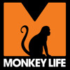 This Is Monkey Life