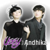 Siska Rismayanti - Kupilih Hatimu [Ussy feat Andhika] Cover