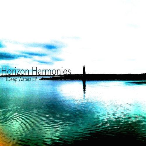 Horizon Harmonies - Rising Sun