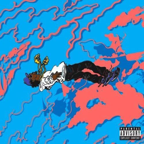 Iamsu- Show You Ft. 50 Cent & Jay Ant