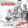 #NewRnB @DluxMusic Feat. @Acehood - You The Best (Bomb Bomb) (Prod. by @djpain1) #StreetNetwork