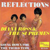 Reflections - Diana Ross & The Supremes - long loop mp3 format