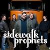 Sidewalk Prophets  Live Like That  LIVE (new)