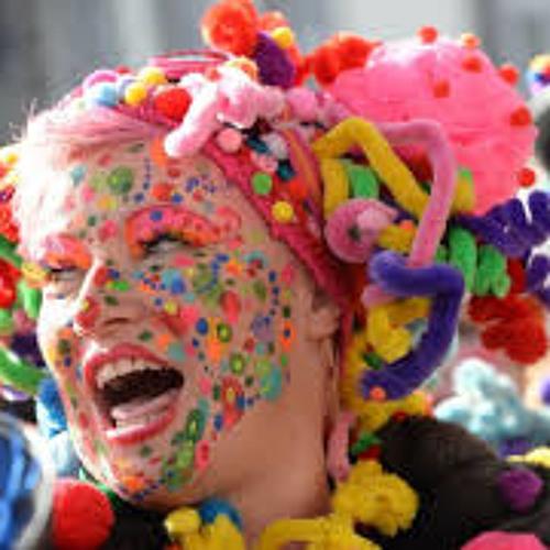 Carnival (NATALIE MERCHANT cover)