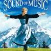 The Sound of Music -Julie Andrews