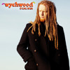 On the phone with Newton Faulkner