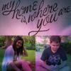 Take Me Home - US cover by Austine & Kim