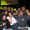 En Vivo San Buenaventura Cafetero Y Pensando En Ti mp3