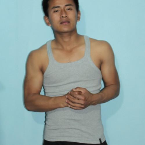 Dont Give A Damn - Kezang Dorji (1st Single)