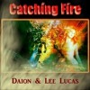 Lee Lucas & Daion - Catching Fire