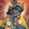Krishnmaye Bhajan..