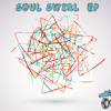 King Bob (Soul Swirl EP / Editorial rec.) by Dj Moar