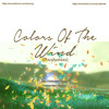 Colors Of The Wind (Pocahontas - Disney) Cover by Jc and Xanong