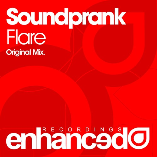 Soundprank - Flare (Original Mix) [OUT NOW]