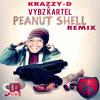 Download Peanut Shell Remix Mp3