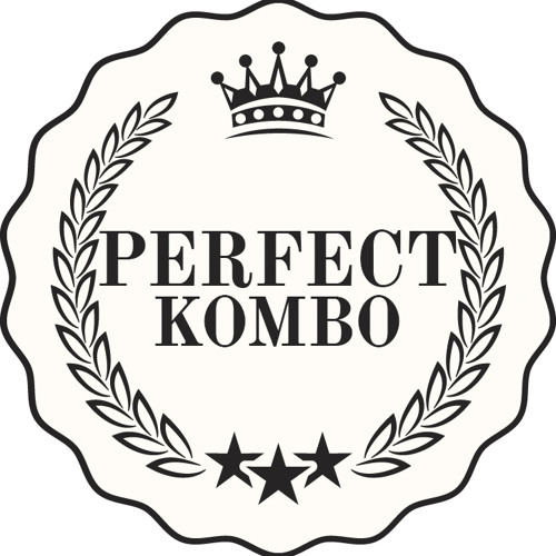 Perfect Kombo @ Breaks in Your Face (Breaks Set)