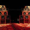 SoNiA DUB (MIX DJ UNCO) BIG UP !!!!!!!!!!!!!!!!!!!!!