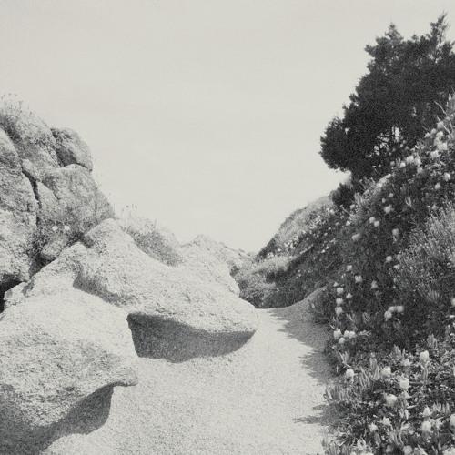 Tilman - Mild Western EP - Tenderpark