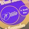 Otilia feat. Revolt Klan - Won't Surrender (Radio Edit)