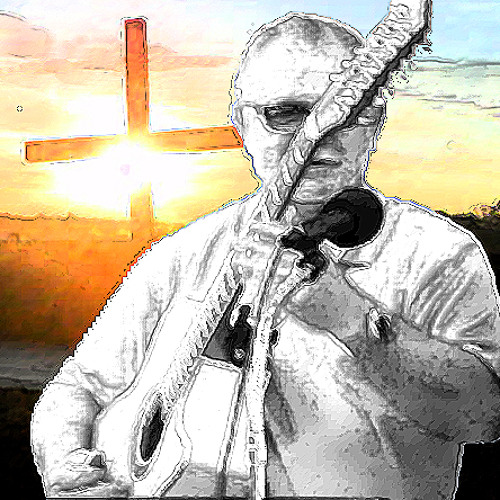 I Couldnt Run Away -Unplugged-Mick Duane Economos