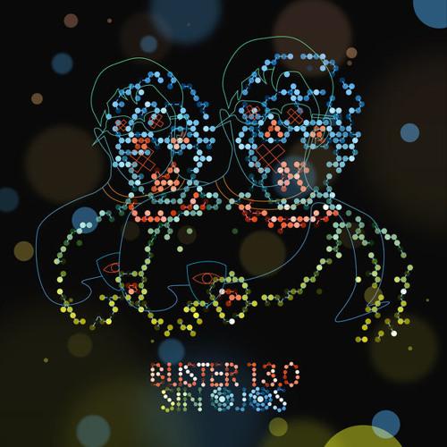 02- Blister 13.0 -  Sin Ojos (Cormac Murphy Remix) [ Molecule recordings ]