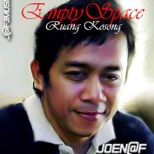 Ruang Kosong (Empty Space)