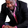 Nkumila By Mesach Semakula
