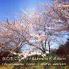 Sakura no Ki Ni Narou - AKB48 (Instrumental Cover)