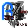 Eric Benet- News For You-Performed Live by Marco from the Rare 4orm Band