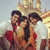 Gunday 2014 asalam e ishqom