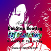 Halaboli Mihayaathun DubStep by Dj-Katchey Mp3