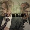 AntiCast 125 – True Detective