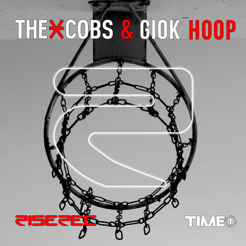 The Cobs & Giok - Hoop (Original Mix)