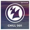 Omnia & IRA - The Fusion (Rodg Chill Mix)
