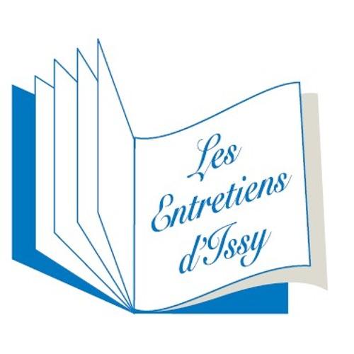 Les Entretiens d'Issy et conférences-débats à l'Hôtel de Ville d'Issy