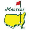 List O Mania: Top 3 Finishes In The History Of The Masters - John Derringer - 04/10/14