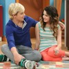 Stuck On You - Duet with Austin Moon!!!