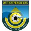 Hymne Gresik United FC