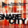 Gabry Fasano & Riccardo Ferri - Snare City (Dub Mix)