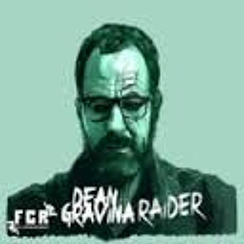 Dean Gravina - Raider (Gracey Remix) - FREE DOWNLOAD (See Desc.)