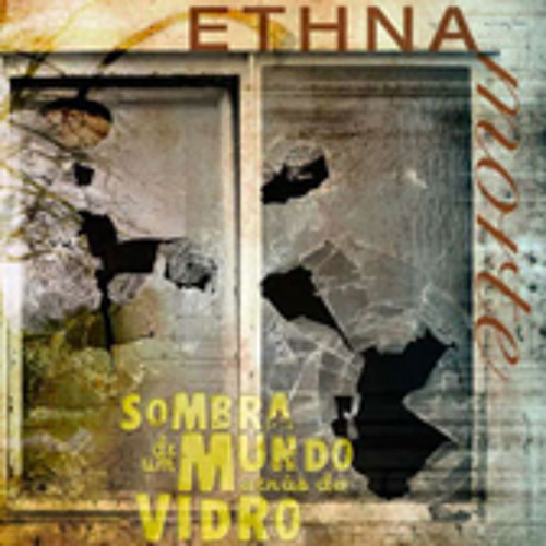 EthnaMorte - A Different Shade of Beauty, the Perfect Shade of Madness (from debut CD)