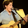 American Idol Contestant Sam Woolf Wants to Meet Ed Sheeran