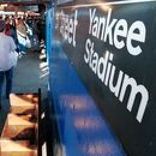 How the Yankees-Red Sox Rivalry Shaped the Birth of the First Subway